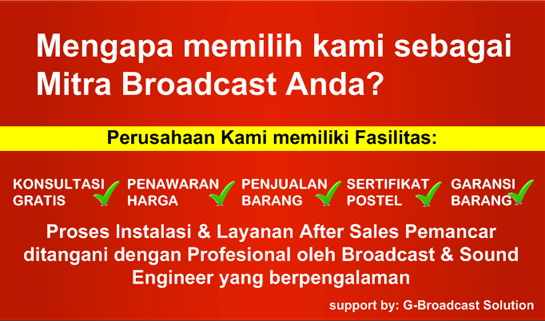 g_broadcast.png